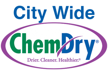 City Wide Chem-Dry